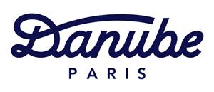 Danube Paris